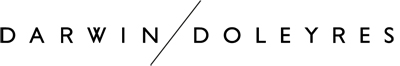 Darwin Doleyres Photoblog logo